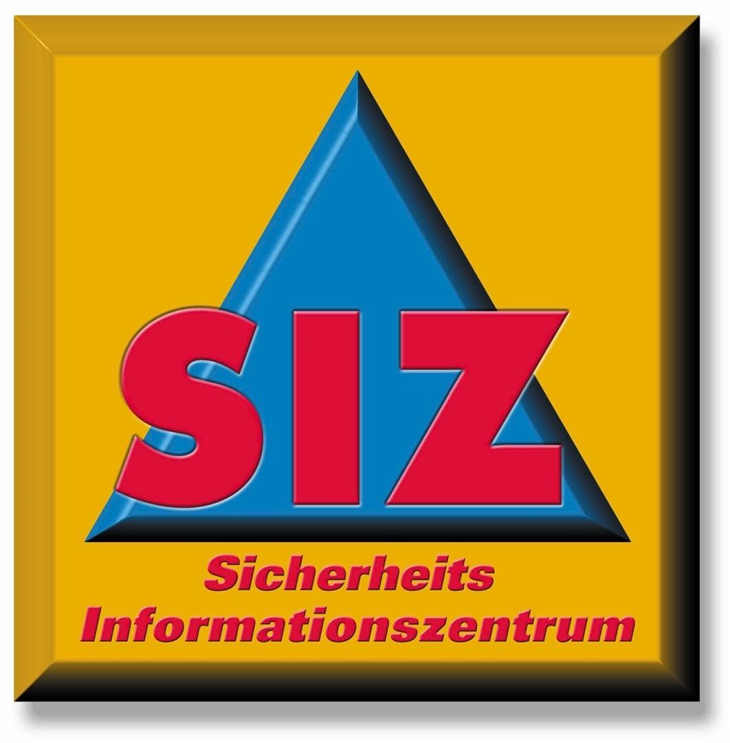 logo_siz.jpg