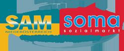 sam_u_soma_menschl_1.png