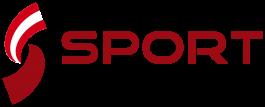 Sportministerium_logo.png