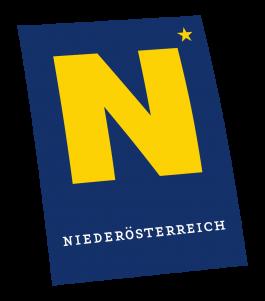 Niederoesterreich_Logo.png