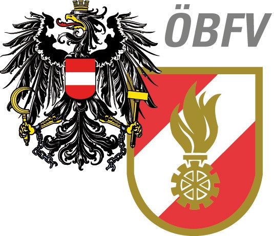 OEBFV.jpg