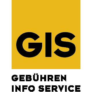 gis_logo.png