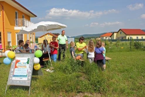 Veranstaltungen | Neustadtl an der Donau